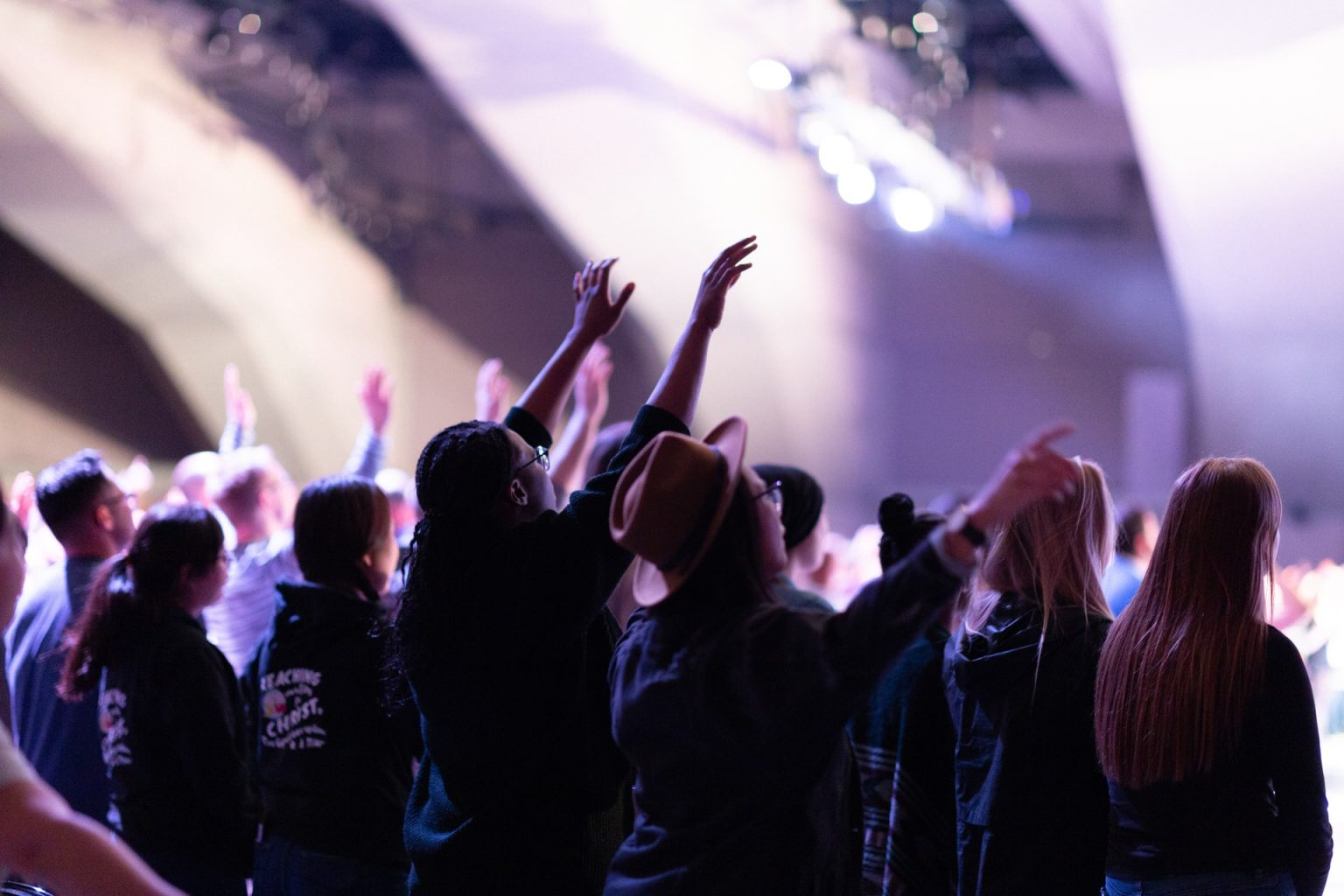 7 Effective Ways To Increase Seekers' Traffic To My Church