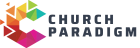 ChurchParadigm Logo Final 3x